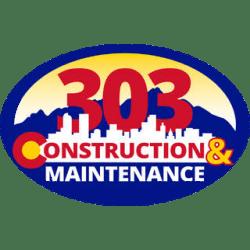 303construction