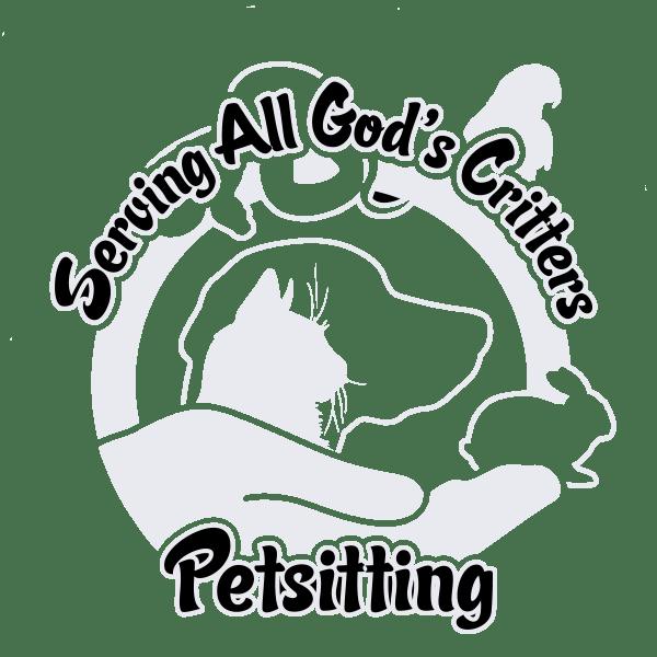 All God's Critters Petsitting