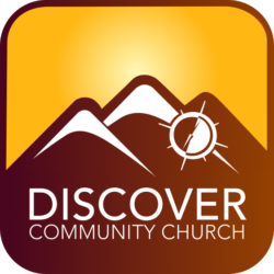 Discover Community Church