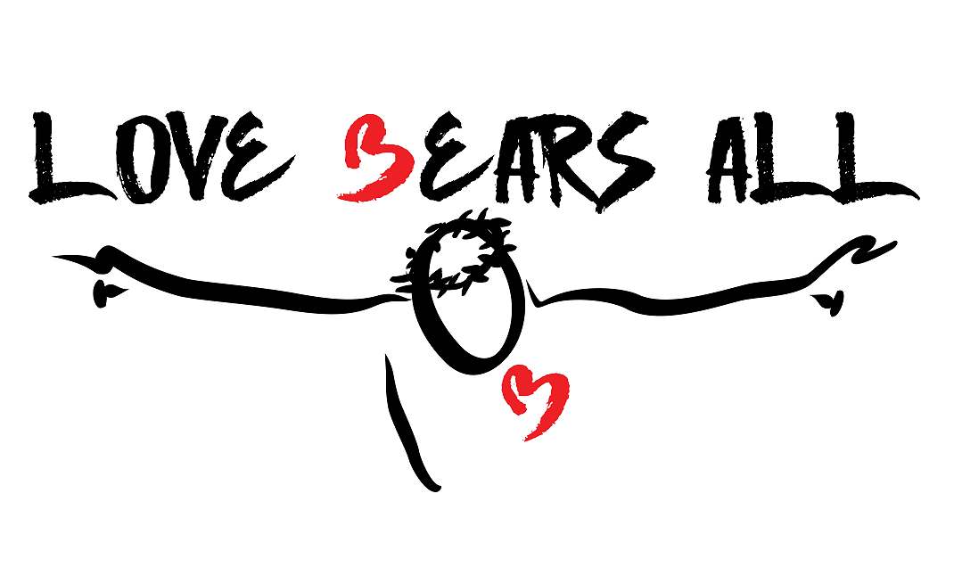 Love Bears All, Inc.