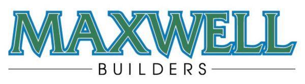 maxwell-builders