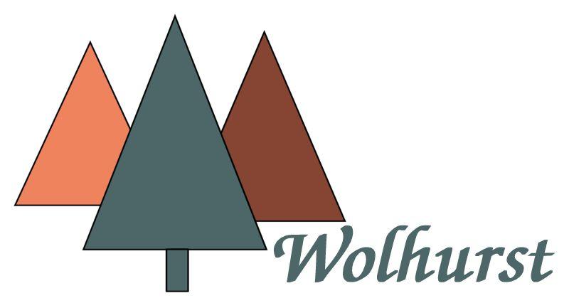 Wolhurst Men's Club