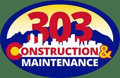 303 Construction