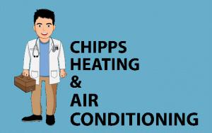 Chipps Heating & Air
